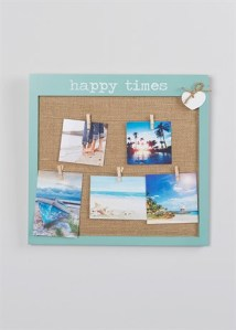 Wall Mount Picture Frame £10